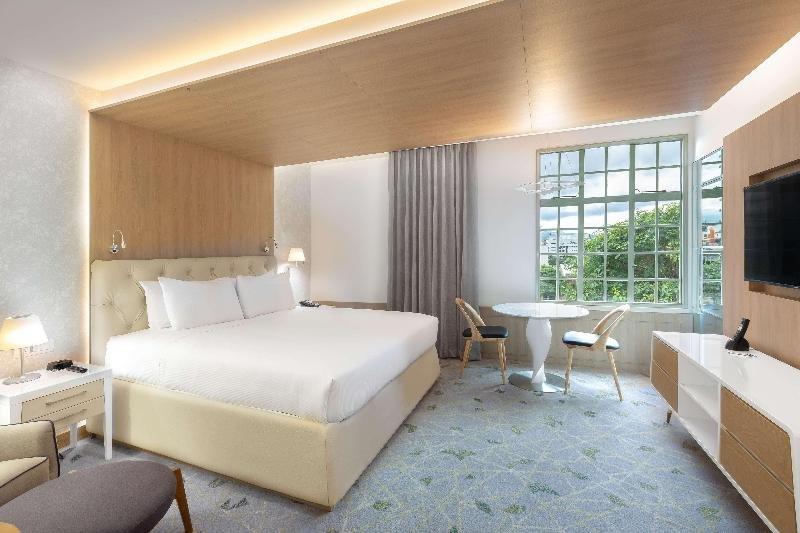 Gran Hotel Costa Rica, Curio Collection By Hilton Image 11