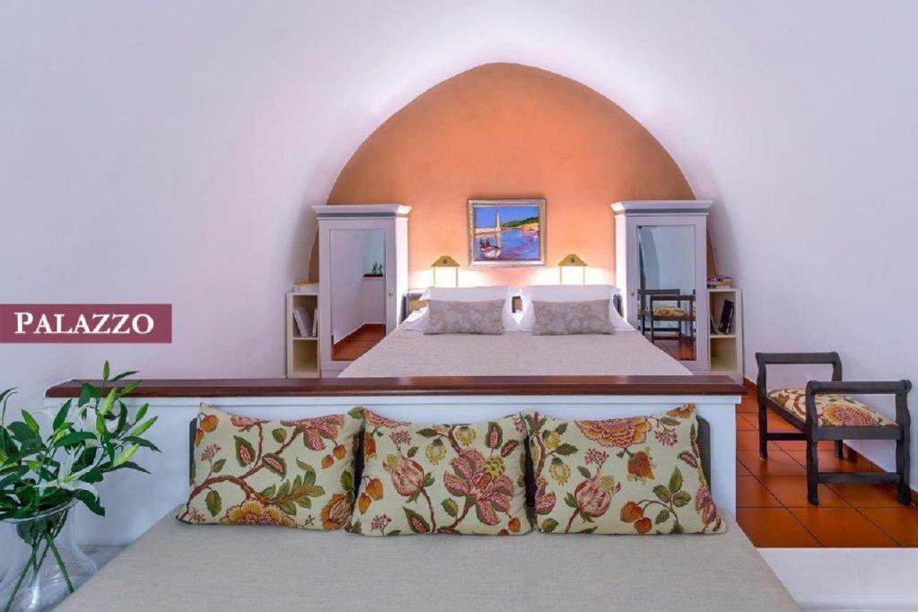 Rimondi Boutique Hotels, Rethymnon, Crete Image 23