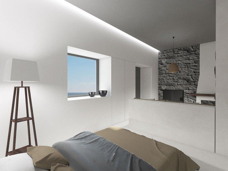 White Exclusive Suites & Villas, Lagoa Image 25