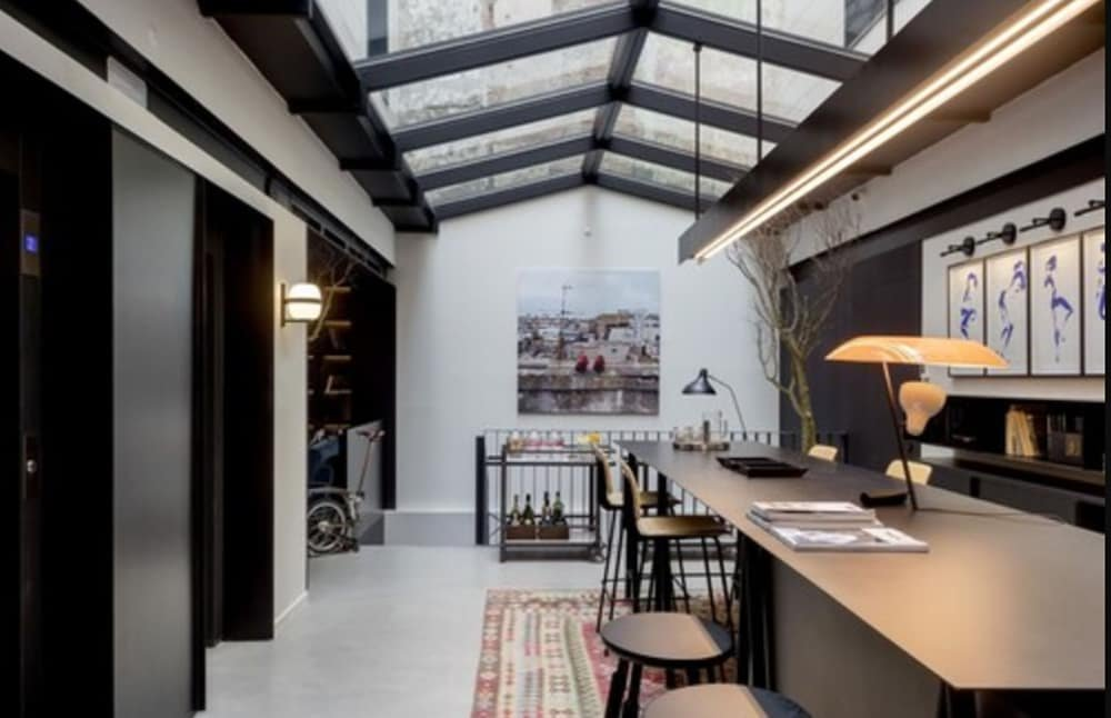 Boutique Hotel Casa Volver, Barcelona Image 16