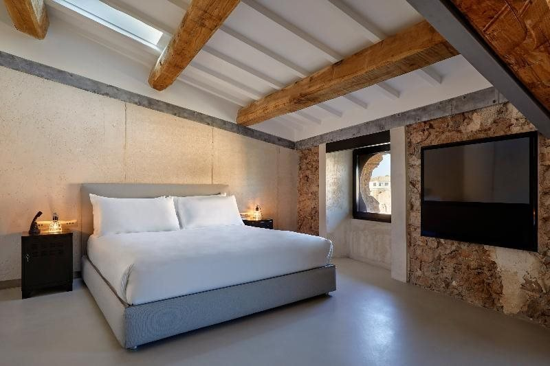 The Rooms Of Rome - Palazzo Rhinoceros | Designed By Jean Nouvel | Image 0