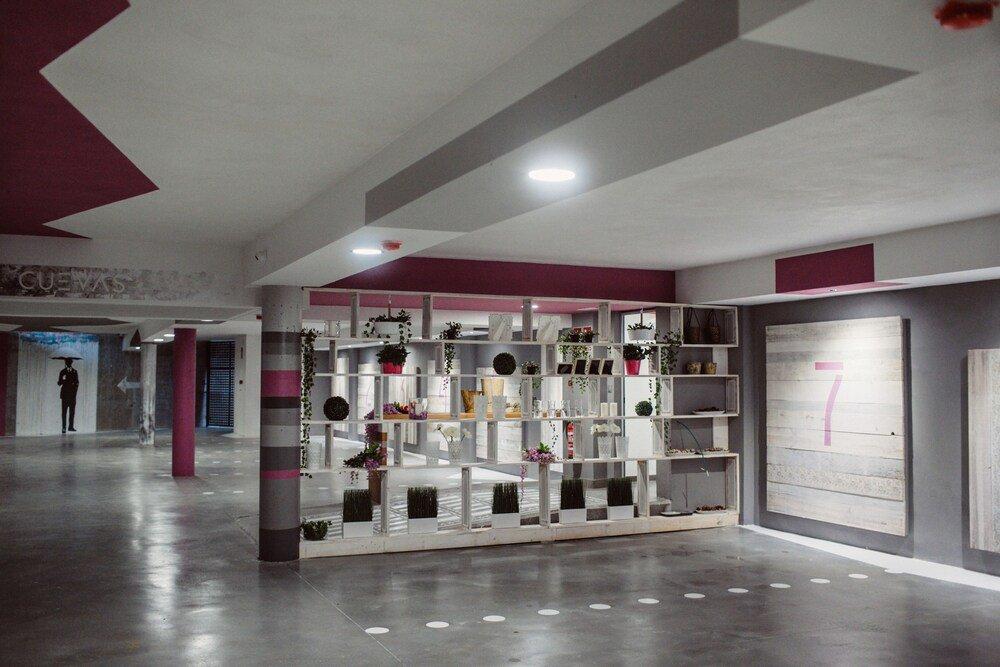 Hotel Cuevas, Santillana Del Mar Image 27