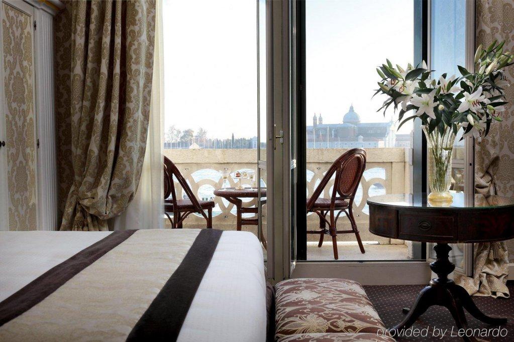 Hotel Londra Palace, Venezia Image 4