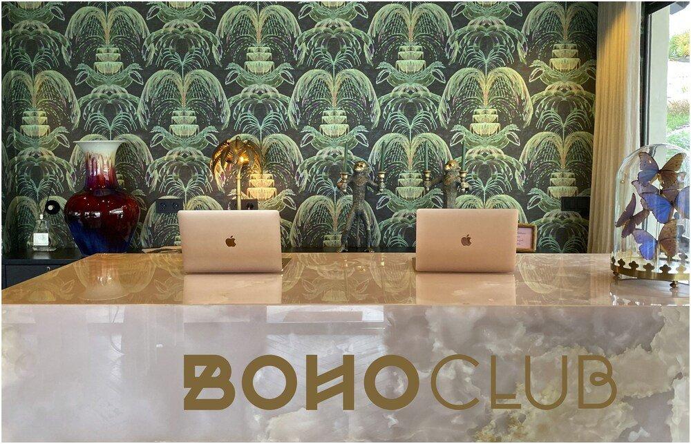 Boho Club, Marbella Image 36