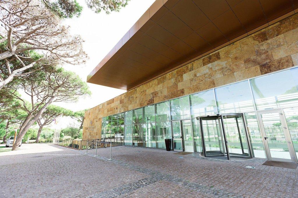Martinhal Lisbon Cascais Family Hotel, Cascais Image 3