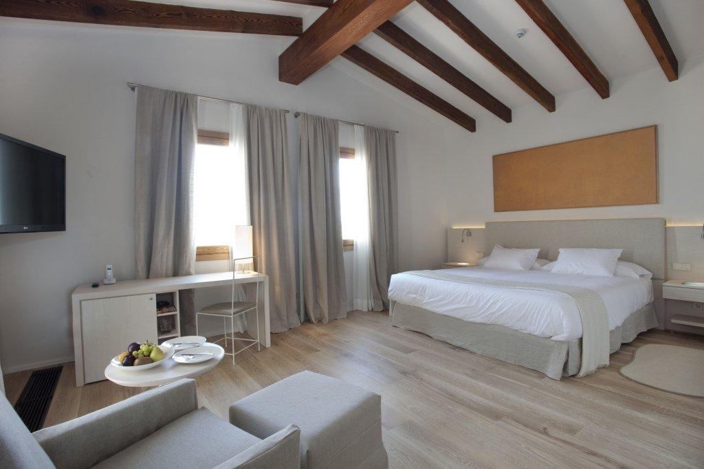 Fontsanta Thermal Spa & Wellness, Campos, Mallorca Image 9