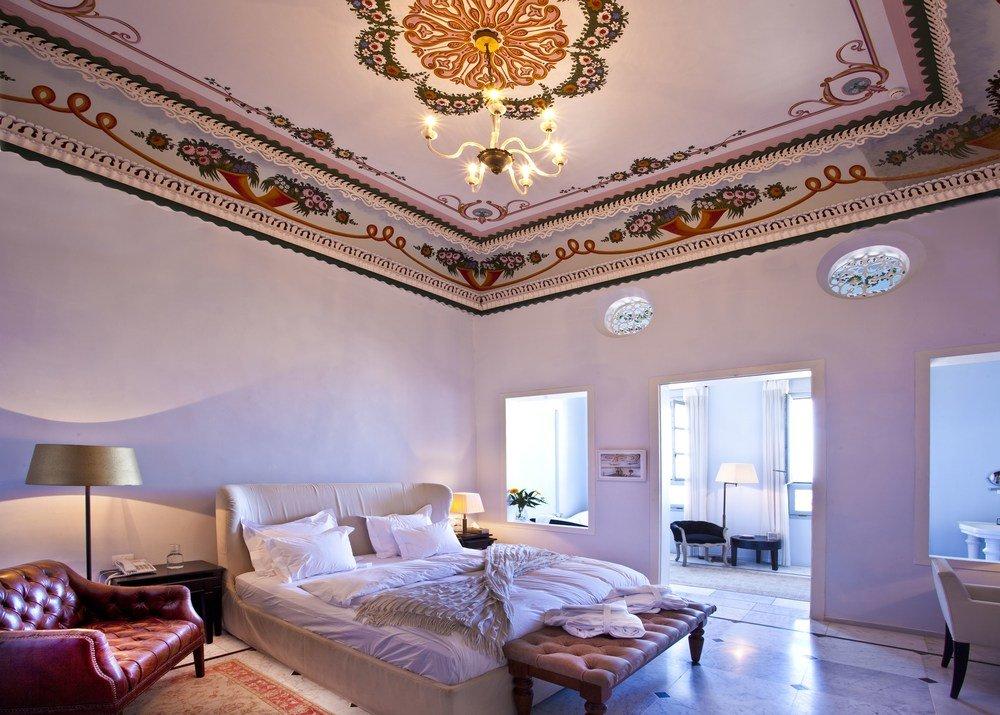 The Efendi Hotel, Acre Image 2