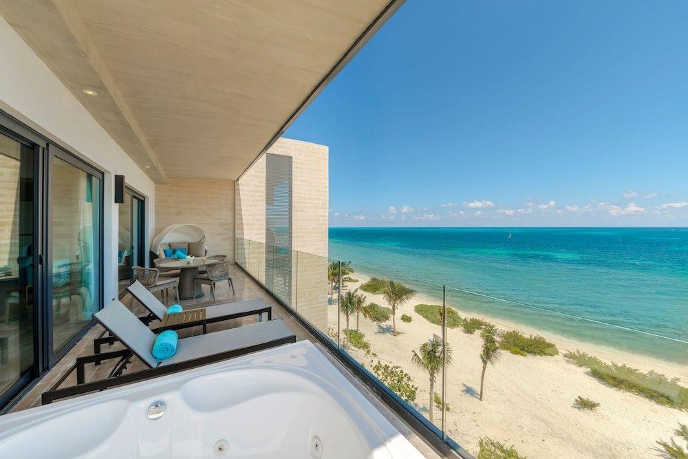 Haven Riviera Cancun Resort & Spa Image 20