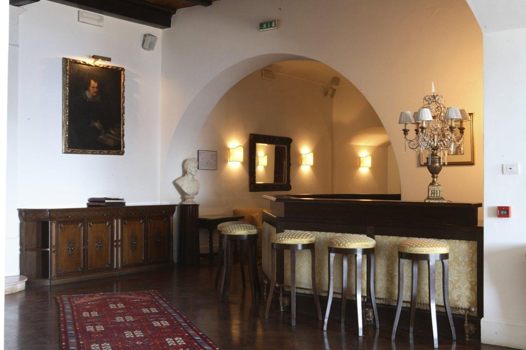 Belmond Villa Sant'andrea, Taormina Image 7