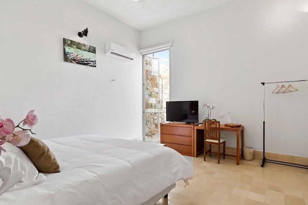Villa Orquidea Boutique Hotel, Merida Image 13