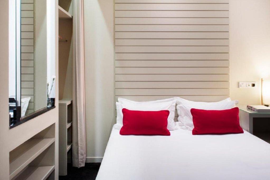 Hotel Miro, Bilbao Image 13