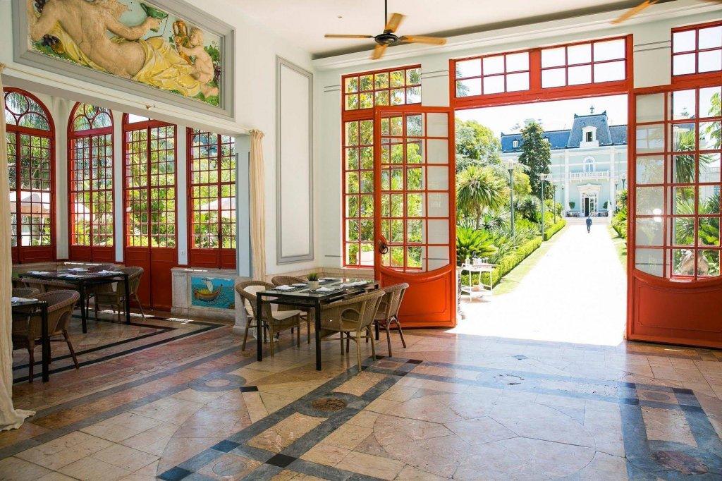 Pestana Palace Lisboa - Hotel & National Monument, Lisbon Image 15