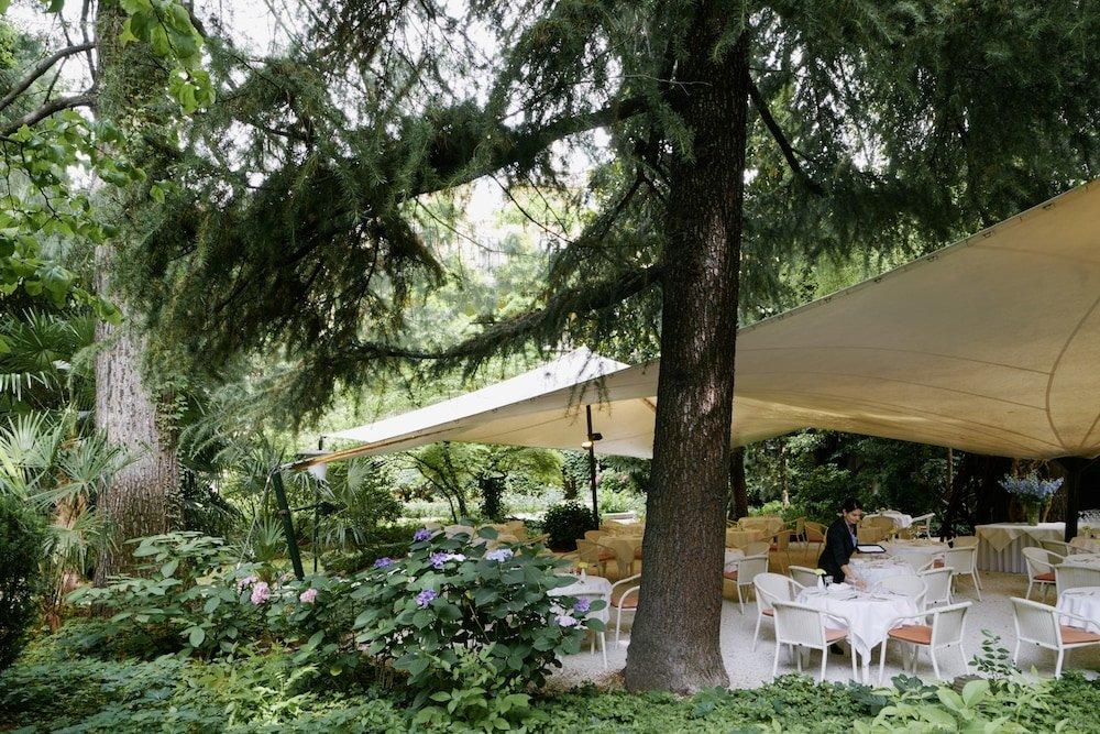 Hotel Greif, Bolzano Image 6