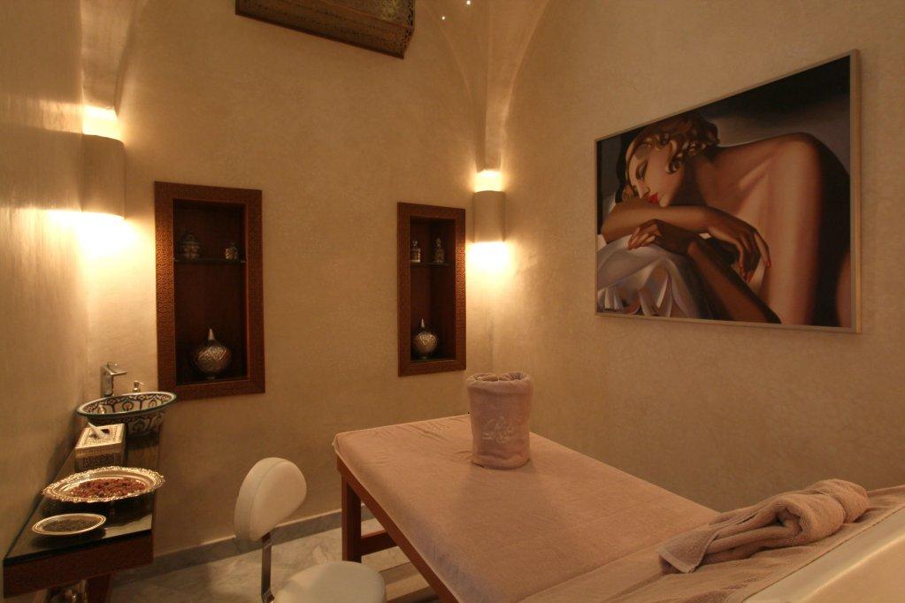 Riad Idra, Marrakech Image 21