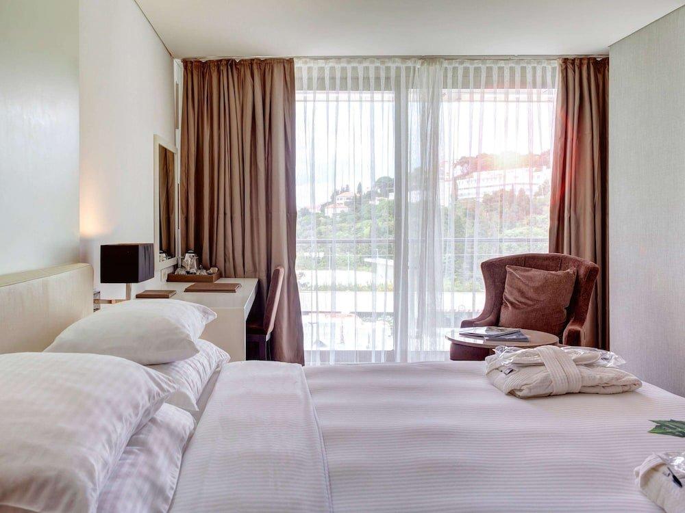 Rixos Premium Dubrovnik Image 9