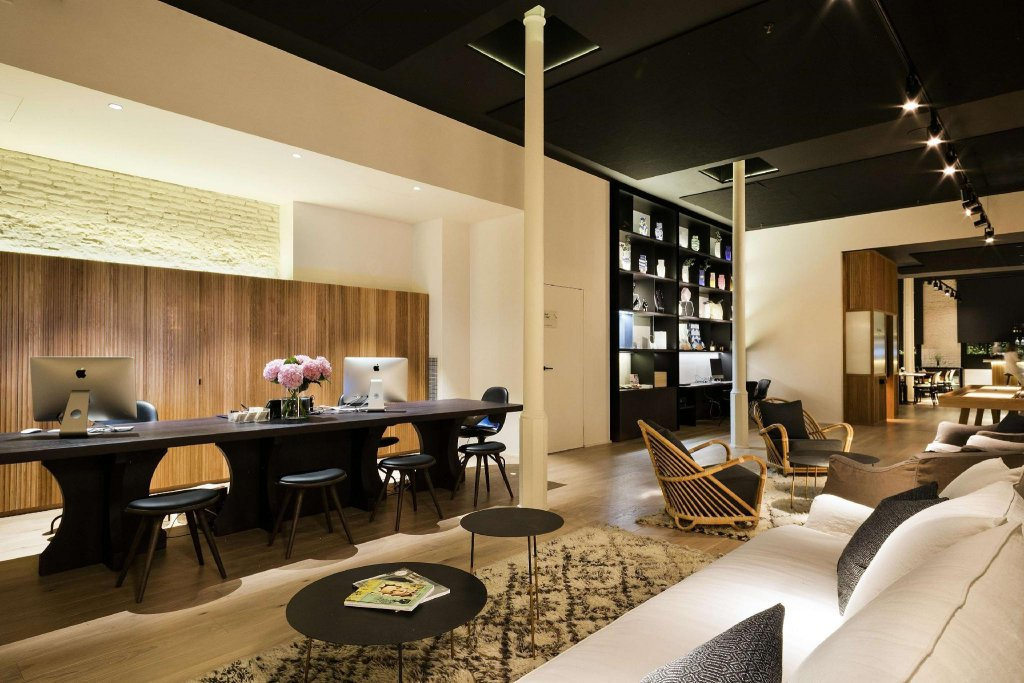 Yurbban Passage Hotel & Spa, Barcelona Image 3