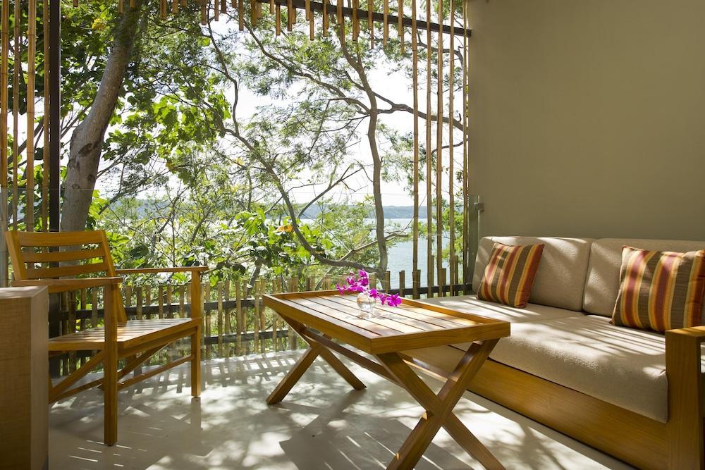 Andaz Costa Rica Resort Peninsula Papagayo Hyatt, Guanacaste Image 20