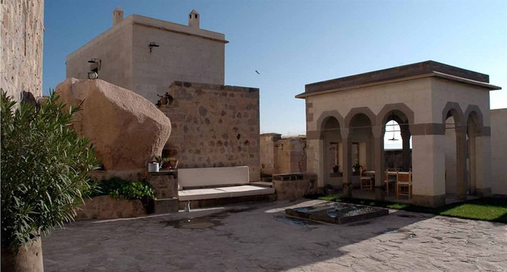 Argos In Cappadocia - Special Class, Urgup Image 13