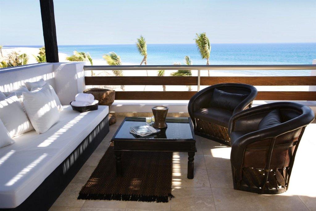 Cabo Azul Resort By Diamond Resorts, San Jose Del Cabo Image 1