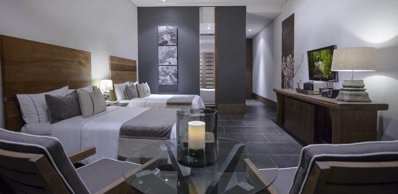 Nizuc Resort And Spa Image 11