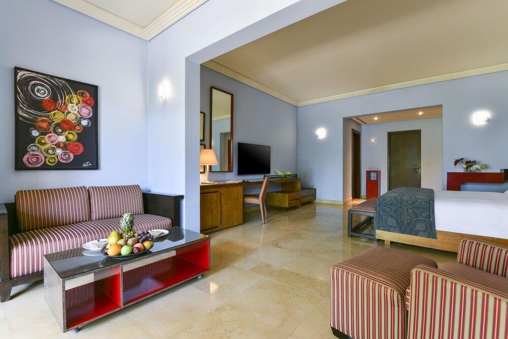 Kempinski Hotel Ishtar Dead Sea, Madaba Image 48