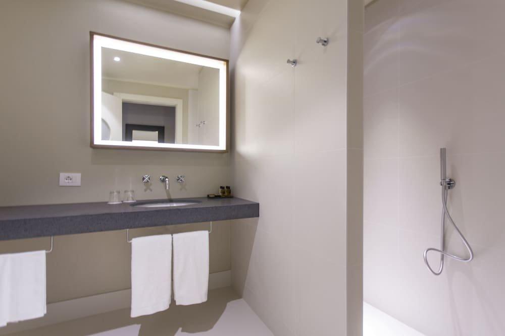 Savona 18 Suites, Milan Image 14