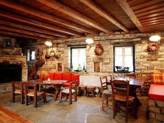Papaevangelou Hotel, Ioannina Image 18