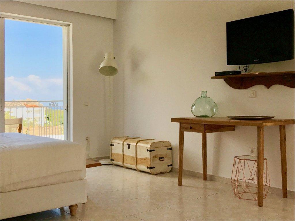 Caesars Gardens Hotel & Spa, Lindos, Rhodes Image 0