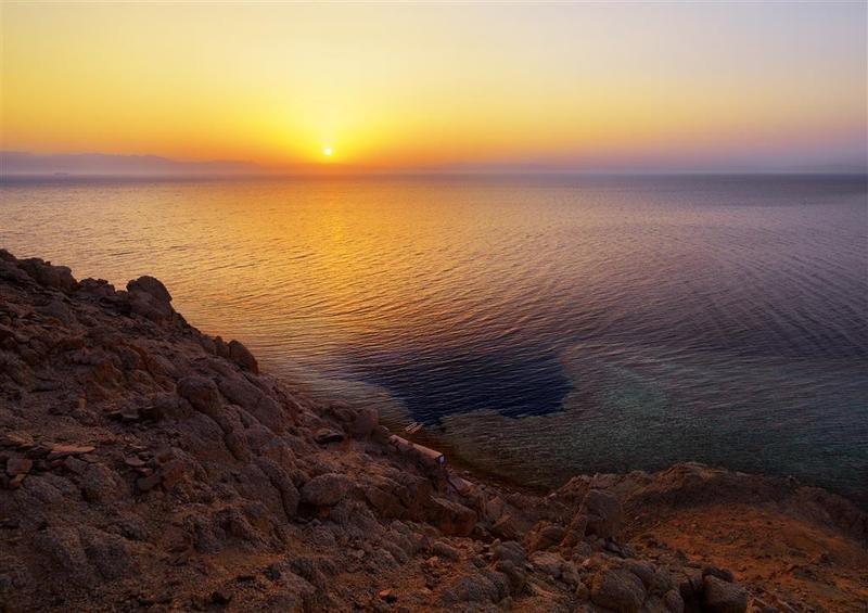 Le Meridien Dahab Resort Image 15