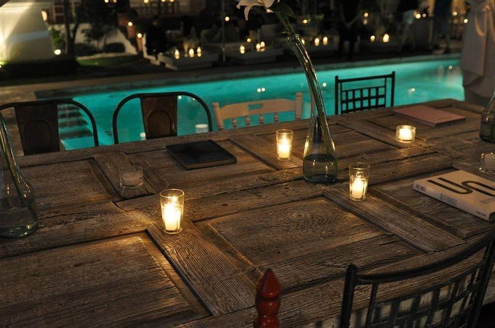 Las Casas B&b Boutique Hotel, Spa & Restaurant, Cuernavaca Image 22