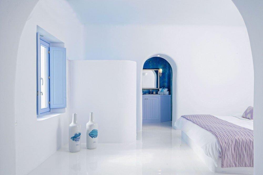 Astra Suites, Santorini Image 17