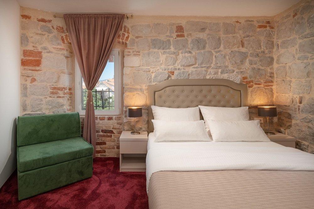 Hotel Agava, Split Image 35