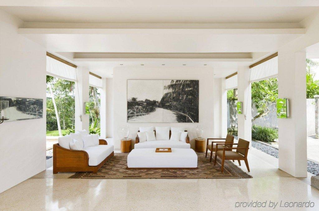 Como Shambhala Estate, Ubud, Bali Image 9