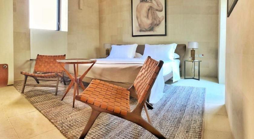 La Fiermontina - Urban Resort Lecce Image 0