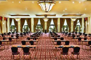 Intercontinental Aqaba Image 19