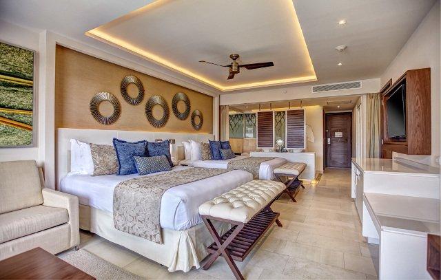 Haven Riviera Cancun Resort & Spa Image 48