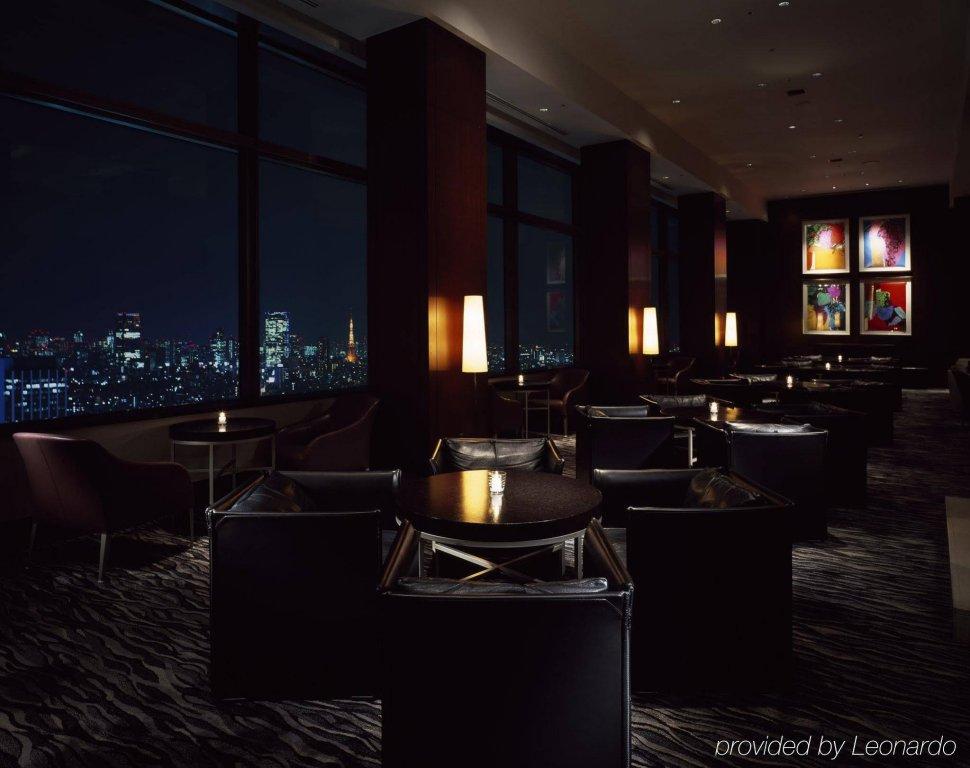 Cerulean Tower Tokyu Hotel, Tokyo Image 8