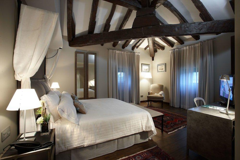 Iriarte Jauregia Hotel, Bidegoian Image 4