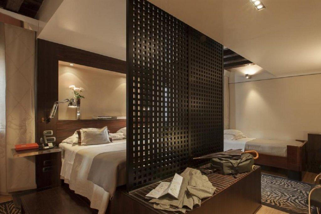 Ca' Pisani Hotel Image 3