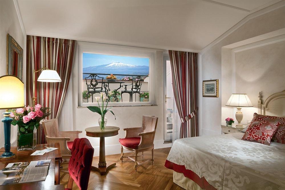 Belmond Grand Hotel Timeo, Taormina Image 10