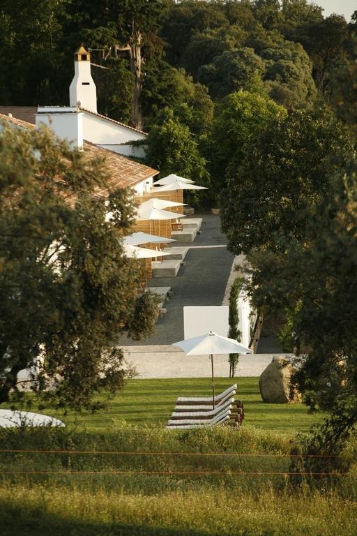 Imani Country House, Evora Image 27