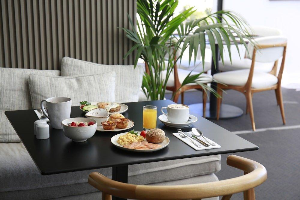 Memmo Baleeira Hotel, Sagres Image 46