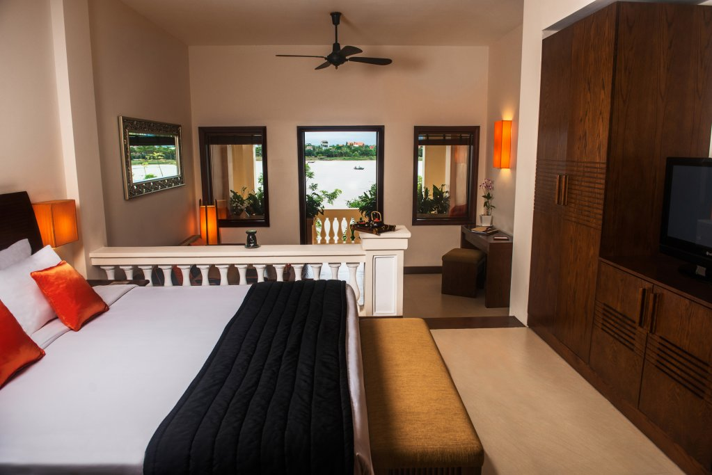 Anantara Hoi An Resort, Hoi An Image 7