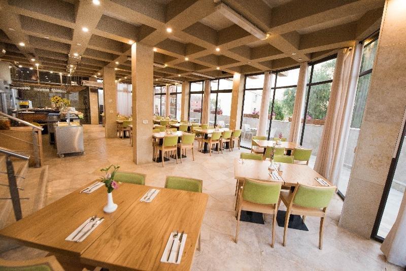 Ramon Suites By Smart Hotels, Mitzpe Ramon Image 36