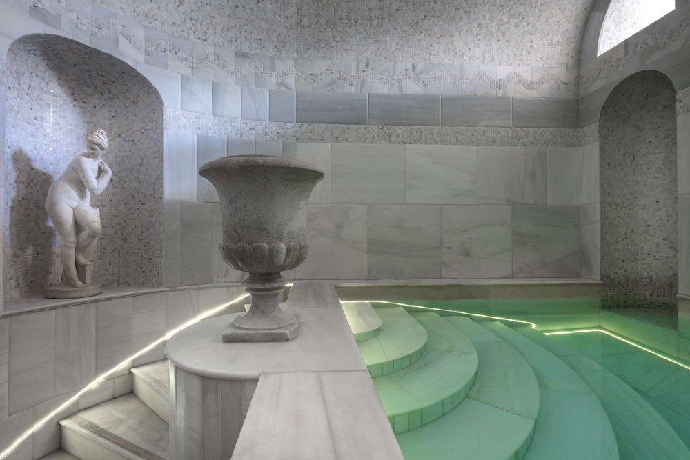 Anantara Villa Padierna Palace Benahavís Marbella Resort Image 44