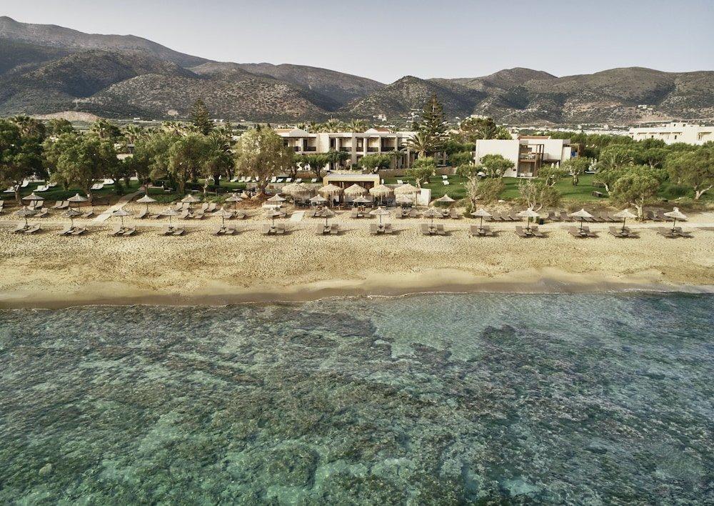 Cretan Malia Park A Member Of Design Hotels, Malia, Crete Image 35