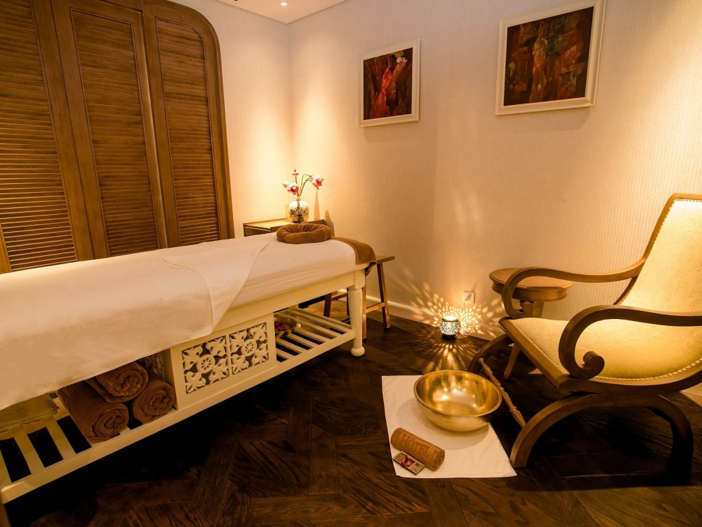 Hotel Des Arts Saigon - Mgallery, Ho Chi Minh City Image 7
