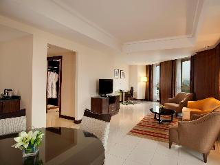 Doubletree By Hilton Hotel Aqaba Image 9