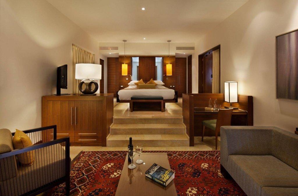 Beresheet Hotel, Mitzpe Ramon Image 31