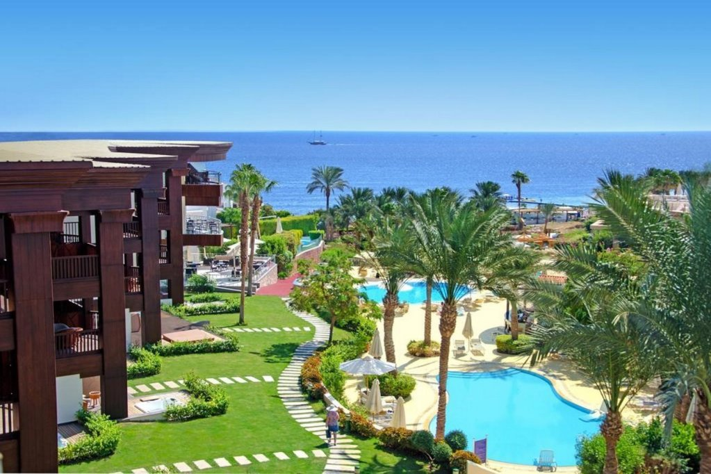 Royal Savoy Sharm El Sheikh Image 51